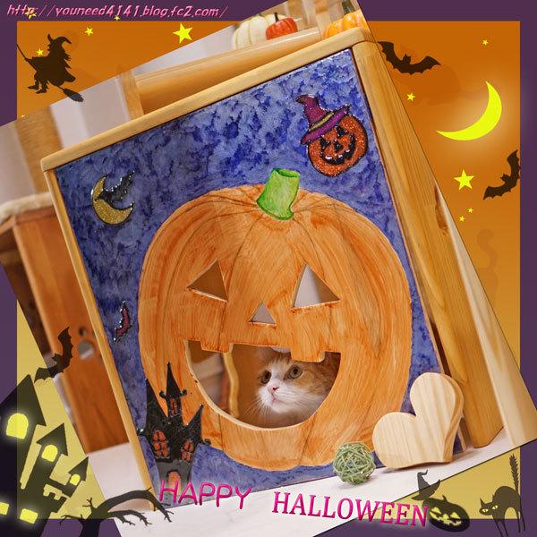 Halloween006Take2.jpg