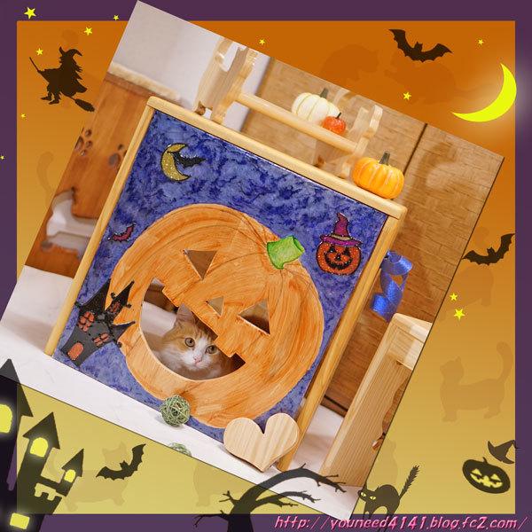 Halloween007_2017102013393618a.jpg
