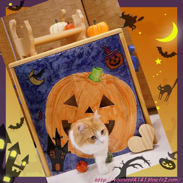 Halloween009.jpg