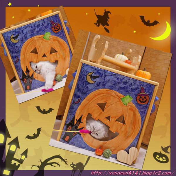 Halloween011.jpg