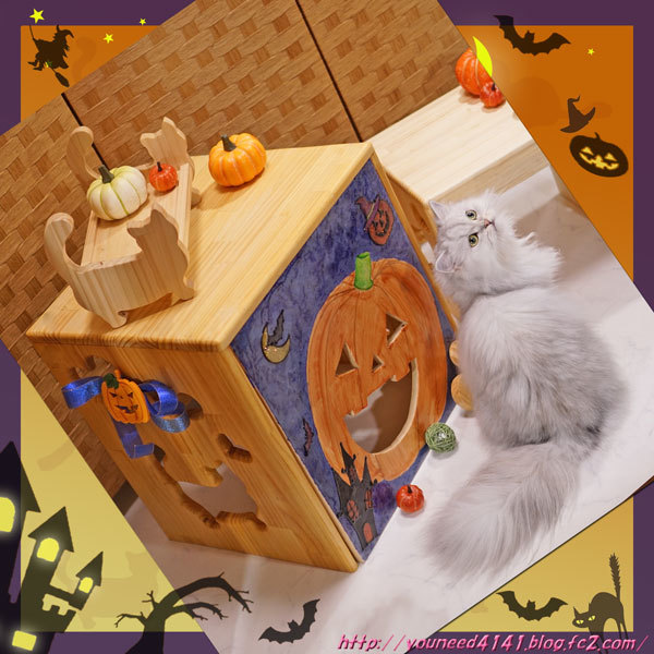 Halloween014.jpg