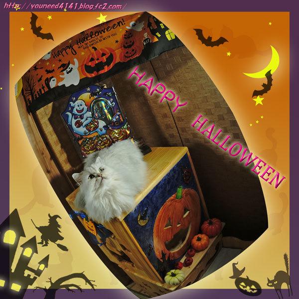Halloween1001.jpg