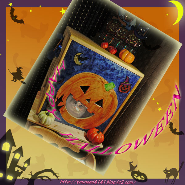 Halloween1004.jpg