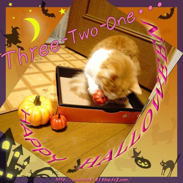 Halloween1005-Take2.jpg
