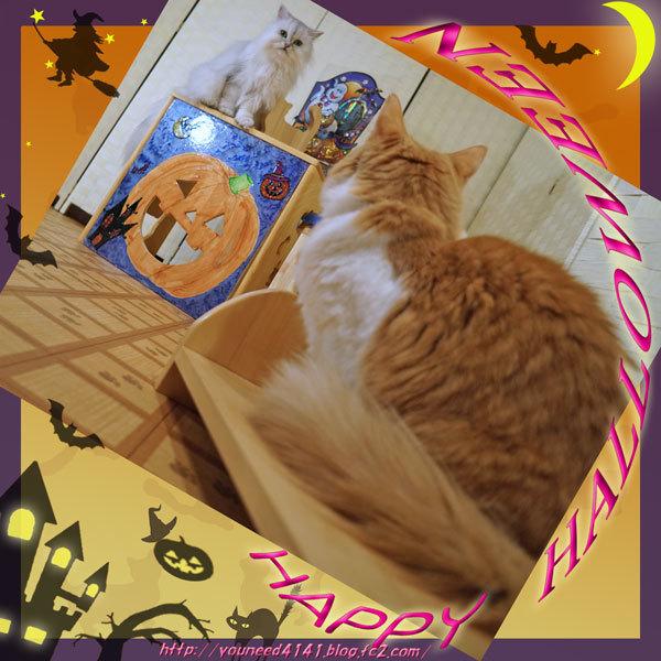 Halloween1009.jpg