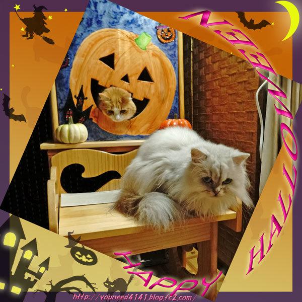 Halloween1010.jpg
