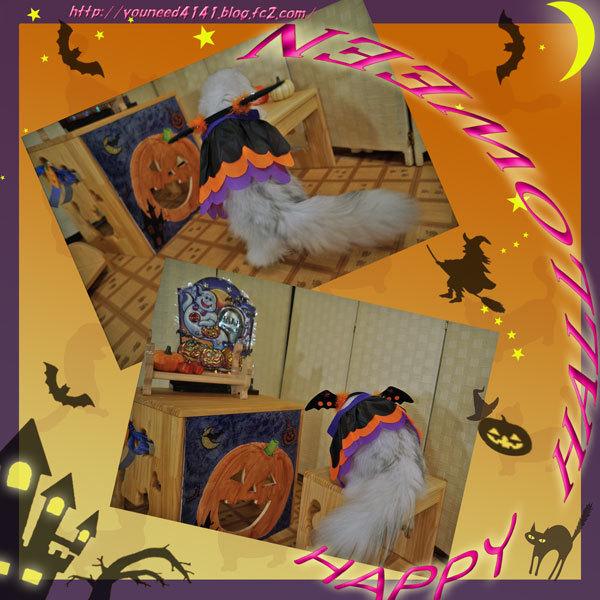 Halloween1013.jpg