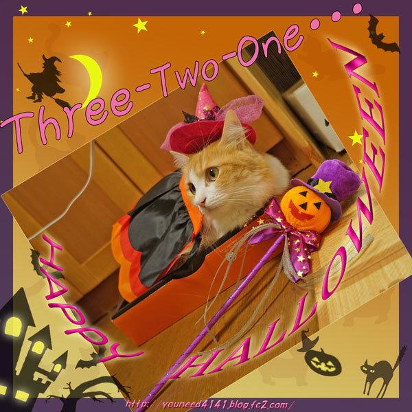 Halloween1015.jpg