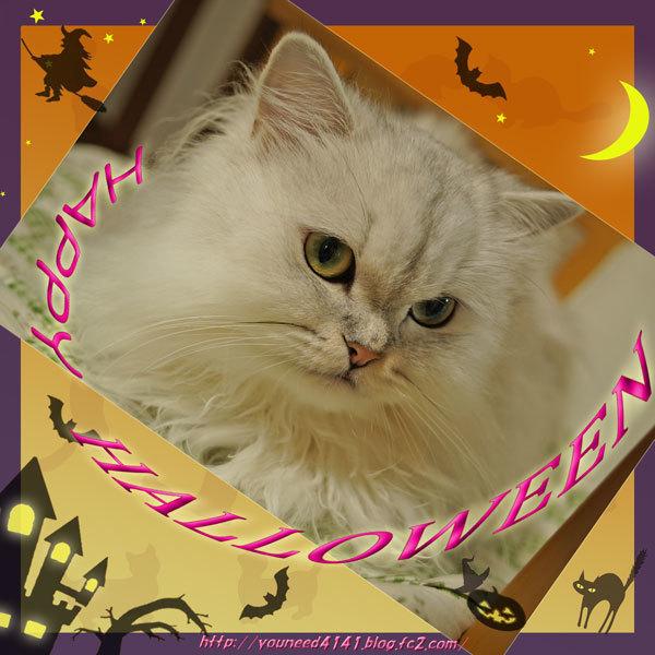 Halloween1017.jpg