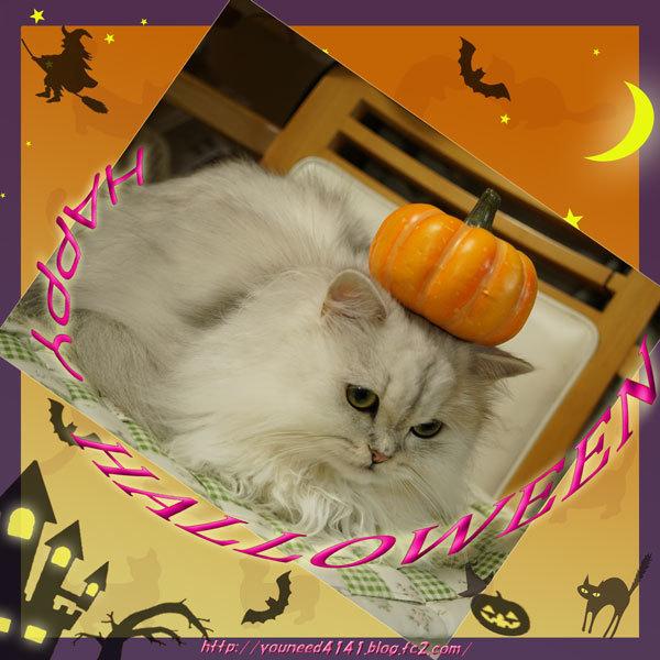 Halloween1018.jpg