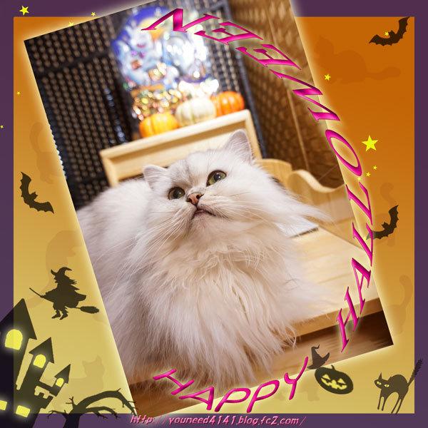 Halloween2001.jpg