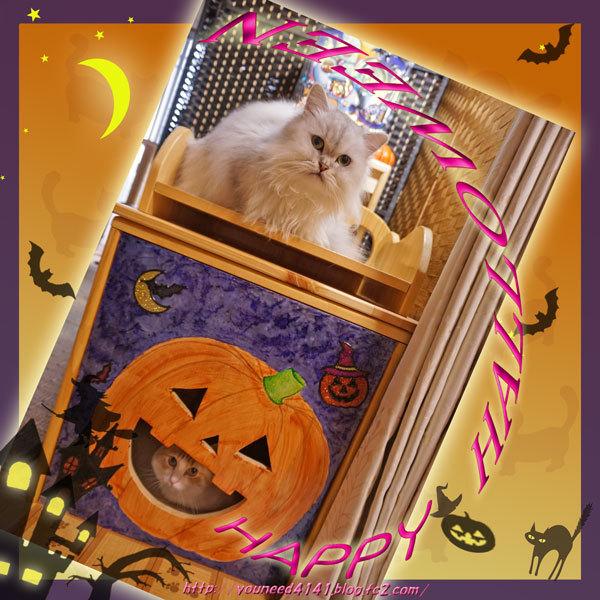 Halloween2002.jpg