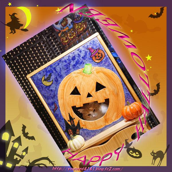 Halloween2006.jpg