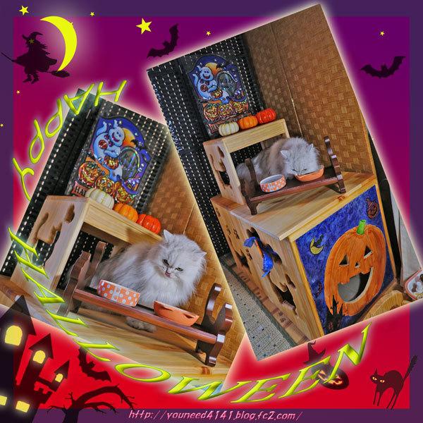 Halloween2008.jpg