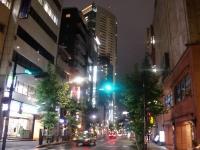 田所商店@赤坂・20170831・赤坂