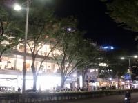Noodle_Stand@原宿・20171105・表参道