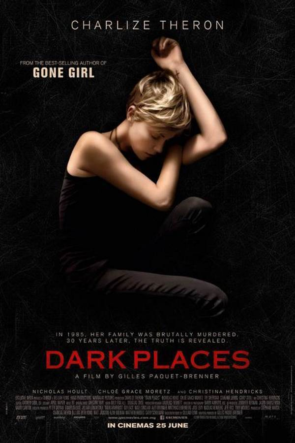 DarkPlaces001.jpg