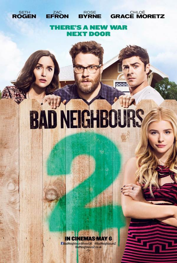 Neighbors2001.jpg