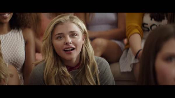 Neighbors2002.jpg