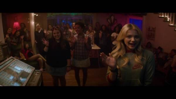 Neighbors2011.jpg