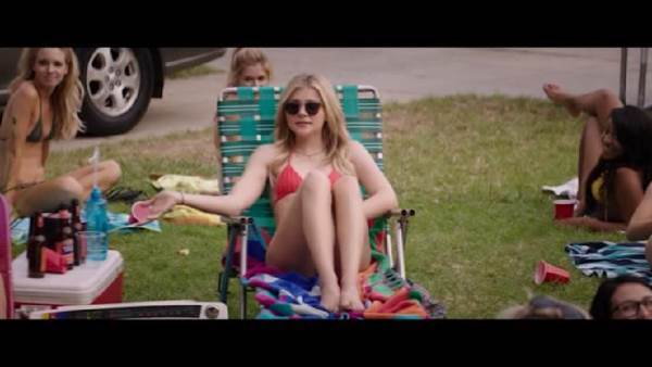 Neighbors2016.jpg
