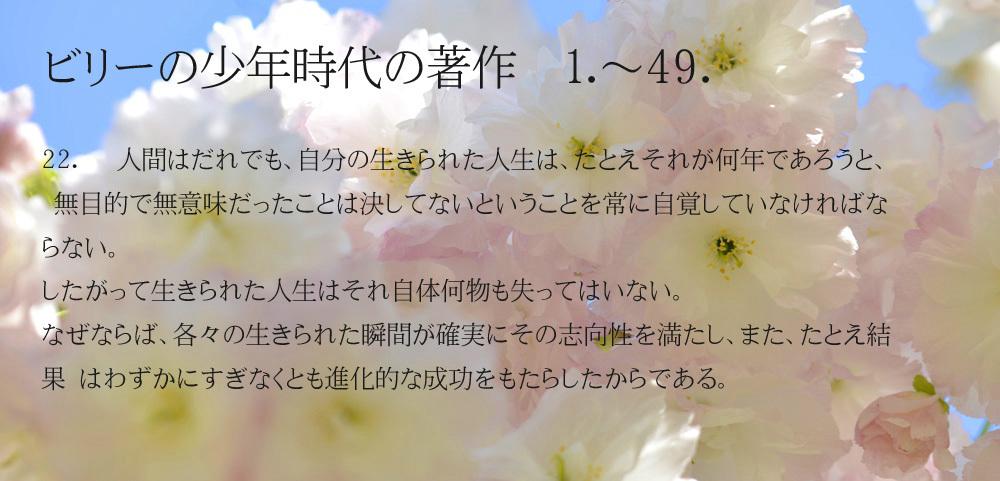 _DSC2904-11-1000-22-3_20171110164547d41.jpg