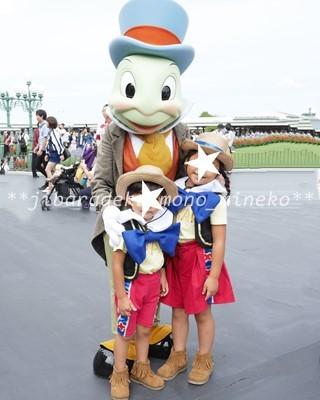 s-ピノキオDハロ2