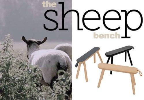 Sheep ( シープ ) ナチュラル NORRMADE ( ノルメイド )