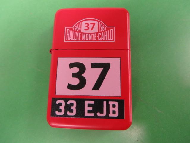 bb3555_2.jpg
