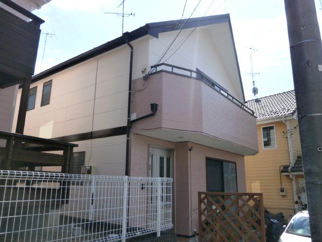 nakamura2_After.jpg