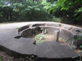 観測所 1