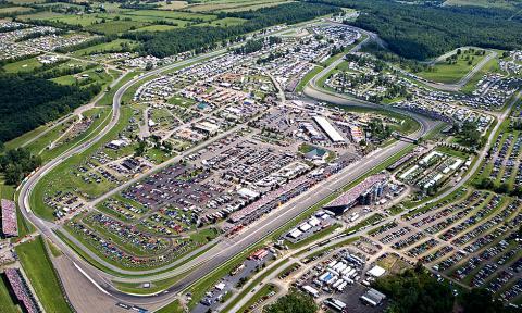 05-13-Watkins-Glen-Aerial-Shot_convert_20171114162028.jpg