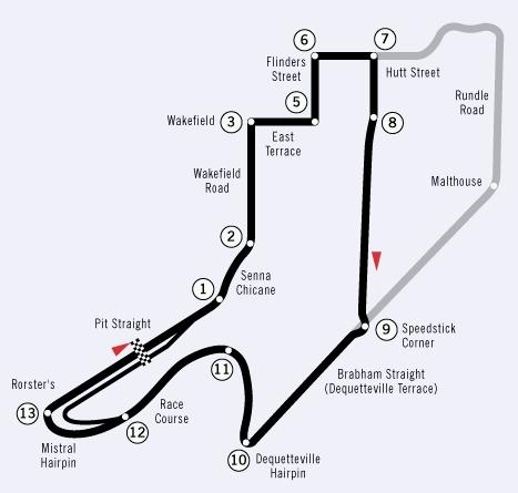 Adelaide_Street_Circuit.jpg
