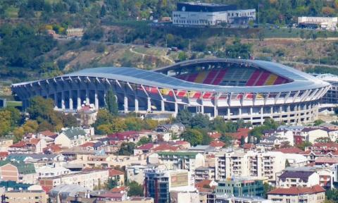 Arena-Philip-II-Macedonia-MKmaps-promo_convert_20171108054339.jpg