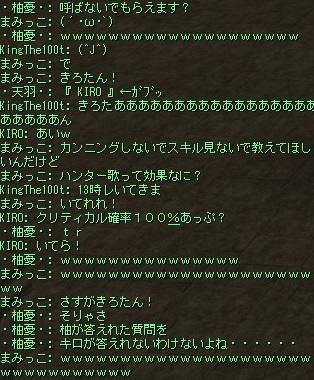 20171011162334813.jpg