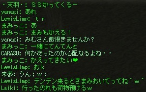 2017101211405978a.jpg