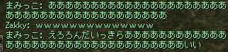2017101302024651f.jpg