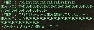 20171013024558153.jpg