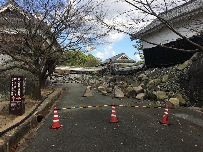171008熊本 (2)