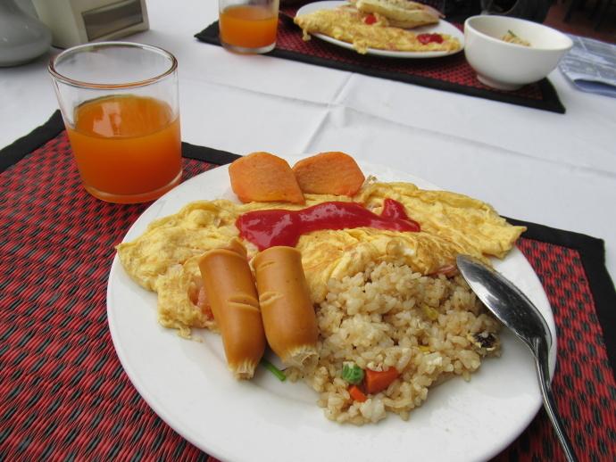 171101メコン朝食 (9)
