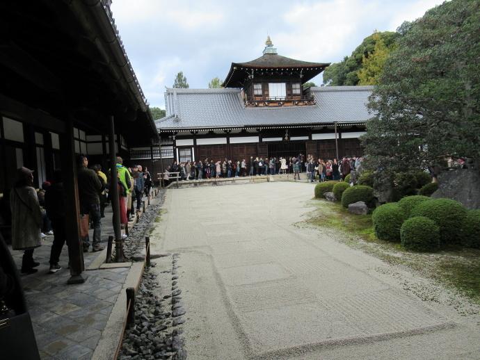 171119東福寺2 (6)