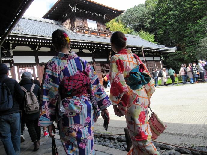 171119東福寺2 (8)