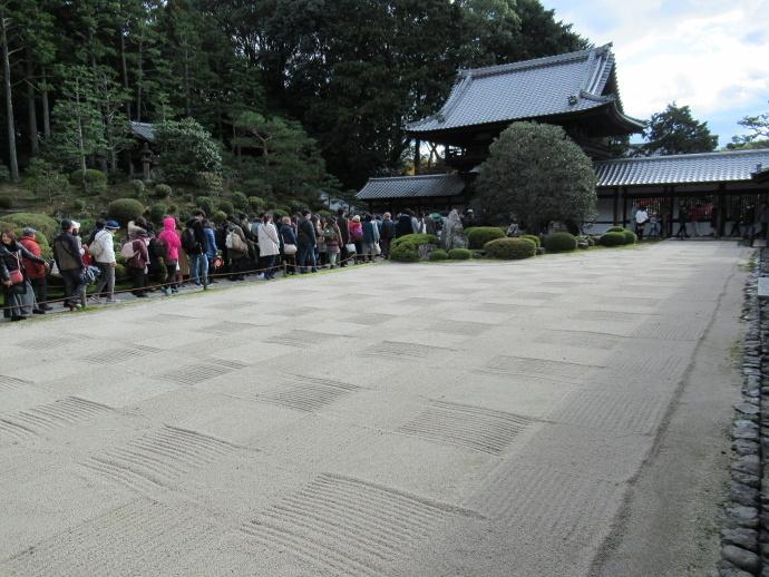 171119東福寺2 (9)