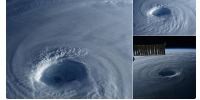 171023 台風21号-1