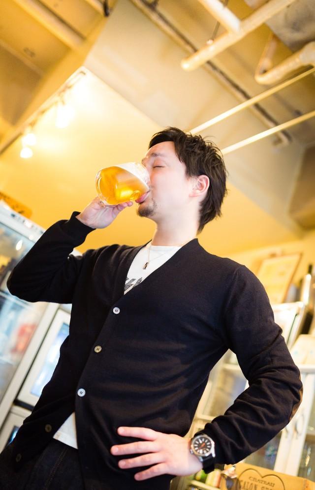 MAX78_beergubugubu20141220175322_TP_V1.jpg