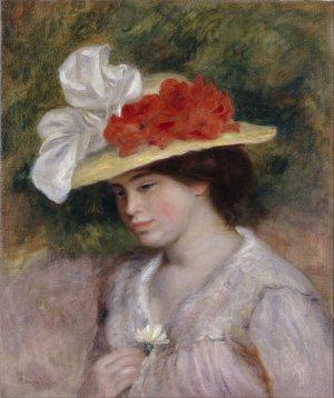 300 Renoir