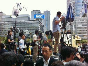 300 street speech election