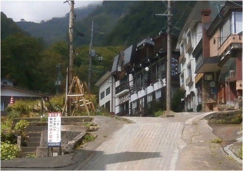 03 500 20170924 燕温泉針村屋