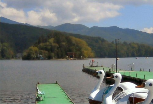 06 500 20170924 野尻湖02