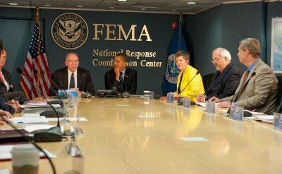 400 FEMA Obama